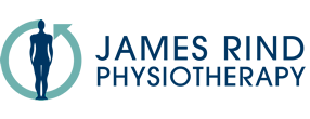 Physio in Cardiff and Penarth